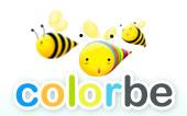 Colorbe!