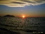 """sunset!"""