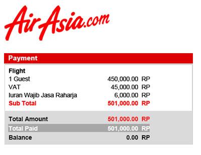 paymentairasia