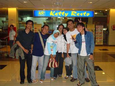 plm-kopdar1-wongkito